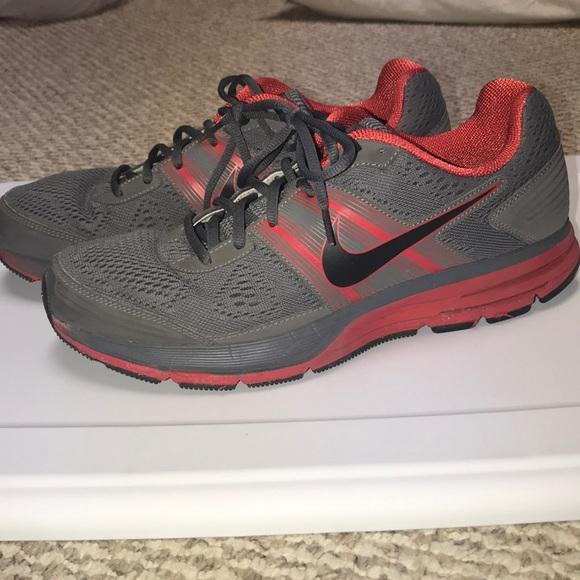 c3ebbbf67c740 M 5b708d19283095a769d8f64a. Other Shoes ...